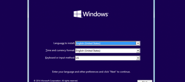 windows10-setup