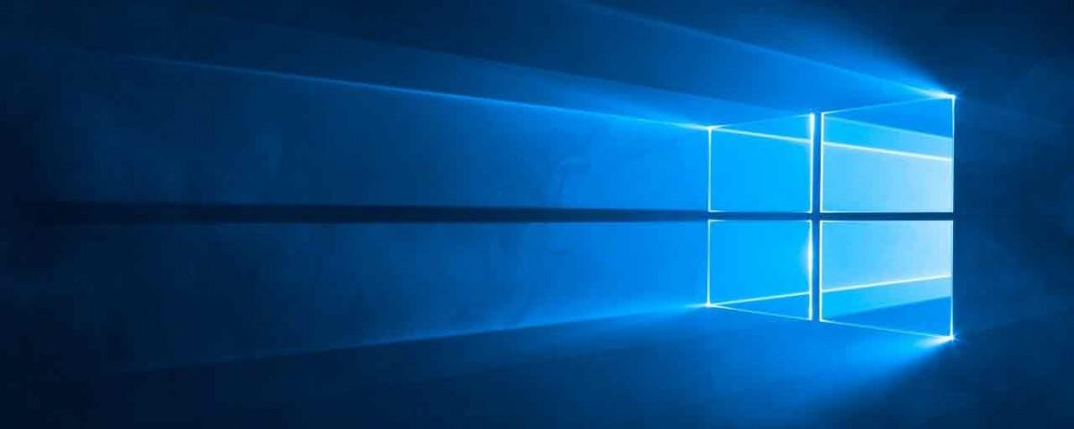windows10-plain-desktop