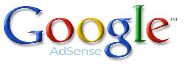 Create Google Adsense Ad