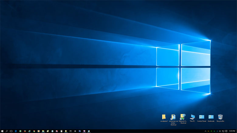 Stop Microsoft Windows 10 using your computer to deliver windows updates