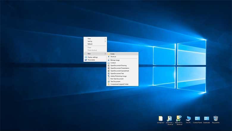 Windows 10 vpn server client pptp setup zeros ones for Window location assign