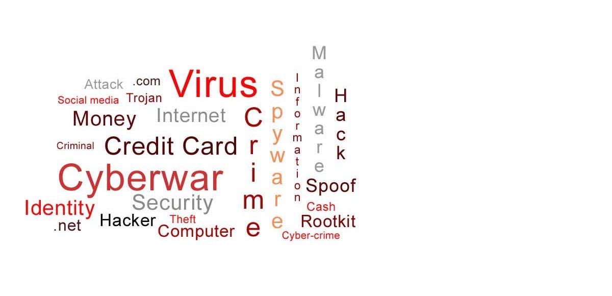 Computer virus removal Villa Park IL 60181
